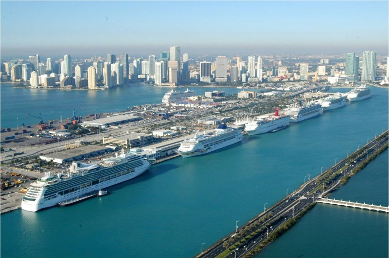 port-of-miami